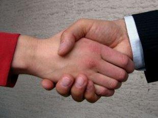 logística empresarial, blog logística, Jose Carlos gisbert, consultor, almacén, picking