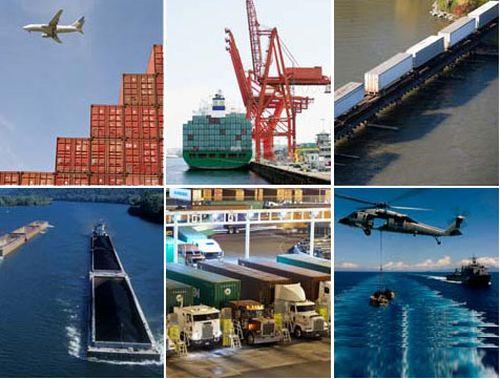 ¿HACIA DONDE CAMINA LA LOGÍSTICA ? Logística, transporte & e-commerce, B2B, B2C. Análisis.