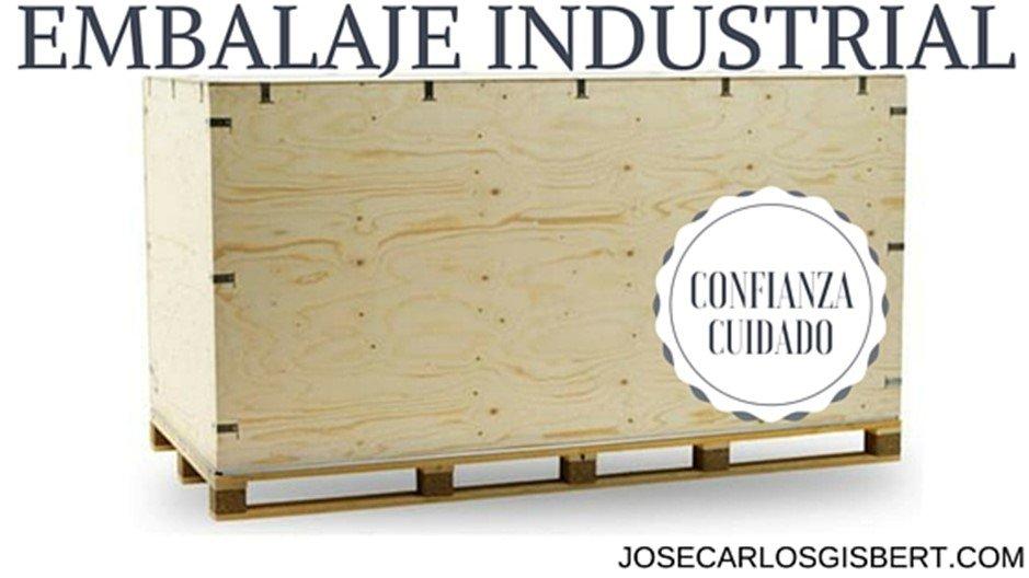 logística empresarial, Jose Carlos gisbert, consultoría, formación, almacén, picking, ecommerce