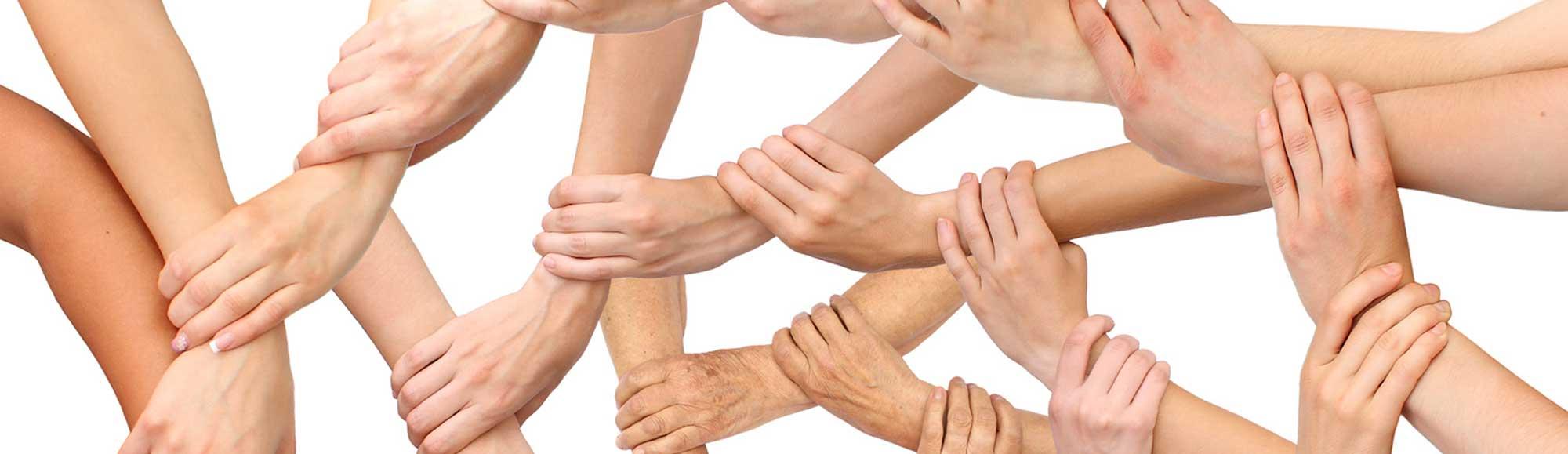 Implantación de lean en la empresa y en las personas.