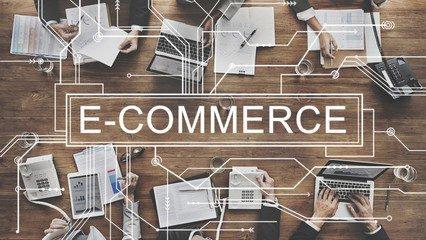 Estrategia ecommerce en operaciones e integración logística + ventas.