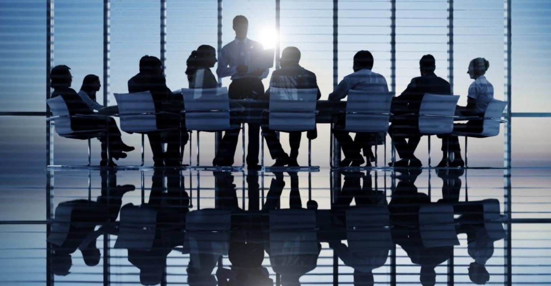 Cómo integrar Las Distintas Áreas de la empresa 2. Las barreras