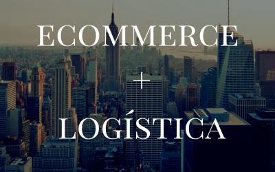 Cómo desarrollar un canal de venta online en tu empresa.