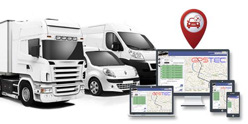 transporte, tecnología, jefe de tráfico, Jose Carlos gisbert, logística
