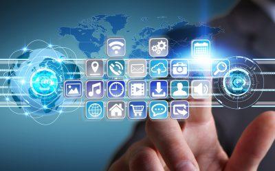 El éxito de la tecnología y la digitalización de la empresa en entredicho.